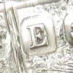 Birmingham 1853
